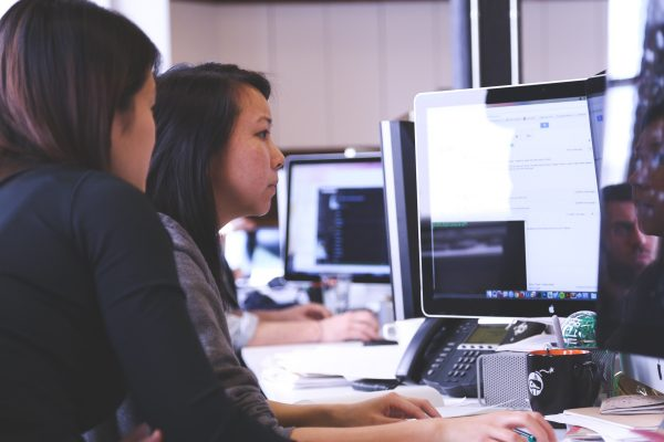 5 características de la digitalización en las empresas