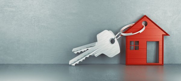 ¿Infonavit o banco: en dónde te conviene sacar un crédito para tu casa?