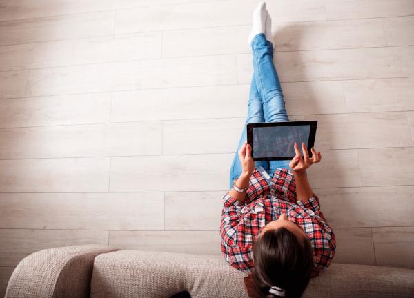 6 tips para estudiar en línea