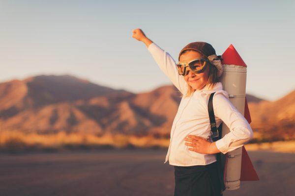 Cómo ser auténtico en el trabajo y en la vida