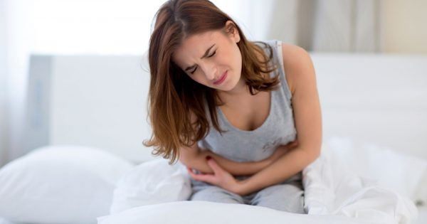 Incapacidad por dolores menstruales ¿una prestación necesaria?