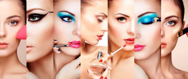 Entrevista de trabajo: ¡elige el maquillaje ideal!