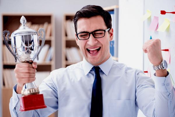 Los mejores colaboradores merecen mejores sueldos y condiciones #EnfoqueHH