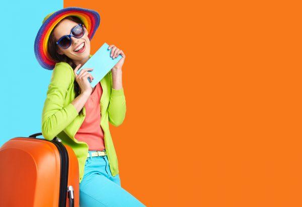 5 tips de seguridad para tener unas vacaciones felices