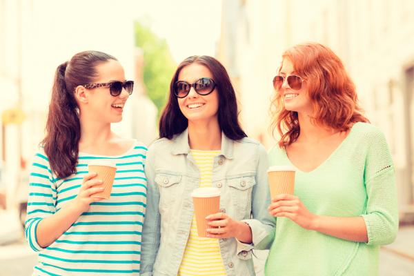 14 actividades que te harán más feliz después del trabajo