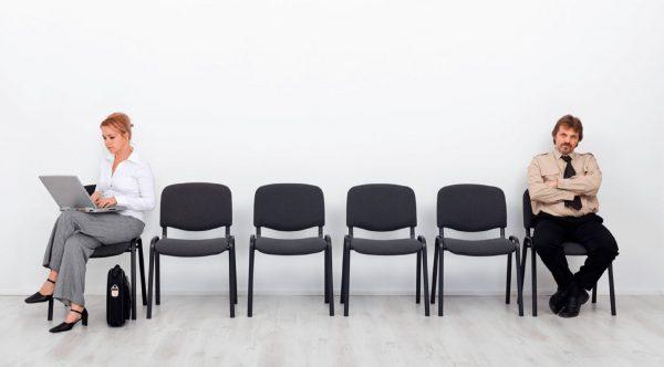 ¿Cuánto pierde tu empresa cuando faltas al trabajo?