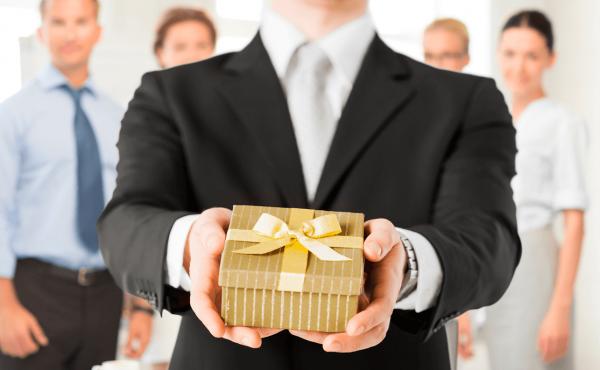 Pequeños detalles que te ayudarán a retener el talento en tu empresa