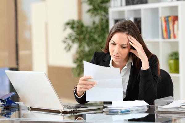 ¿Me tocan utilidades si estoy contratado por outsourcing?