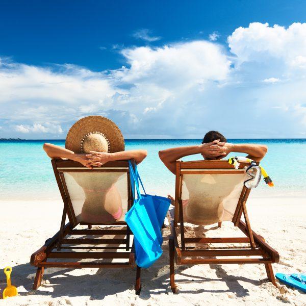 ¿Cuántos días de vacaciones tienen en otros países?