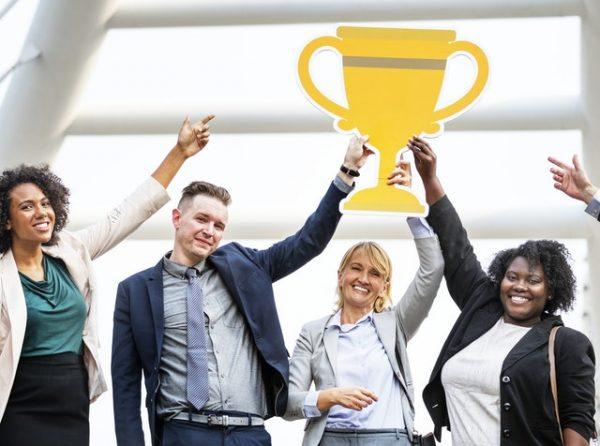 4 competencias laborales para una mejor oportunidad de trabajo