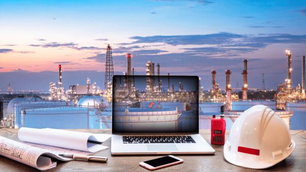 4 razones para estudiar Ingeniería Industrial