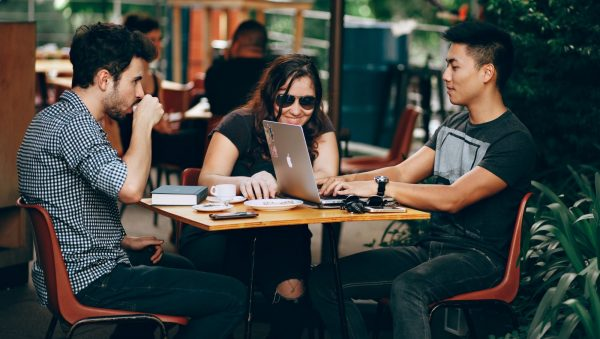 5 startups en México que impulsarán tu carrera
