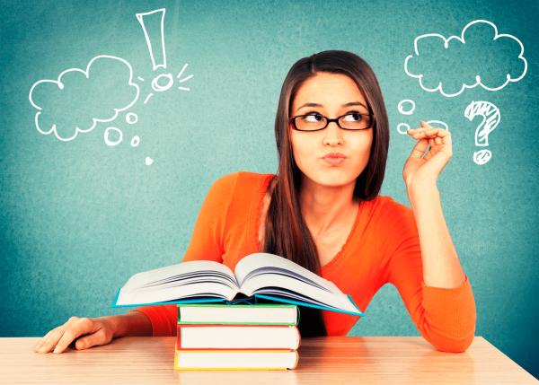 Test vocacional: ¡decide la carrera ideal!
