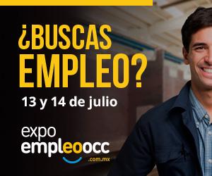 ExpoEmpleoOCC