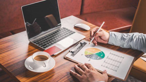 ¿Qué hace un Project Manager?