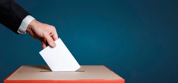 45% de los mexicanos esperan afectaciones laborales tras elecciones