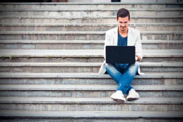 ¿Cómo elegir una universidad para estudiar?