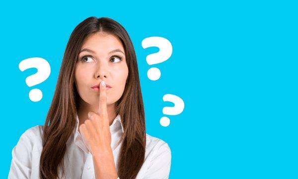 Entrevista de trabajo Puzzle ¿buena o mala práctica?