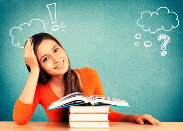 Descubre cuál es el momento ideal para iniciar una maestría