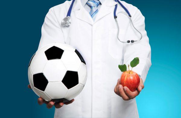 5 razones para ser nutriólogo especializado en el deporte