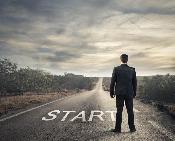 ¿Qué tan importante es la distancia que recorres hacia el trabajo?