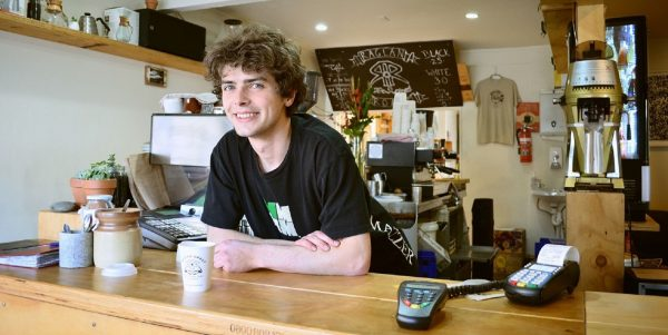 Beneficios de tener un trabajo de verano (para empresas y jóvenes)