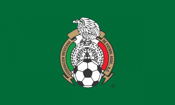 ¡Trabaja en la Federación Mexicana de Futbol!