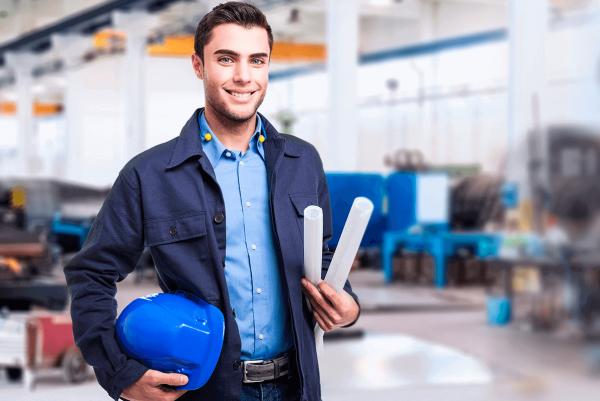 Carrera de Ingeniería Industrial: una opción con gran futuro profesional