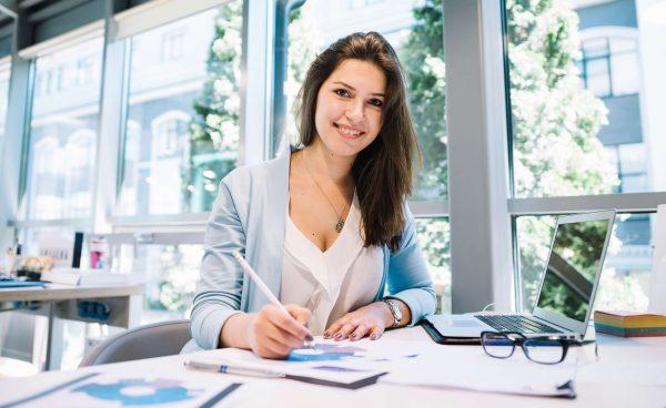 Carreras con futuro: licenciatura en Contaduría y Finanzas