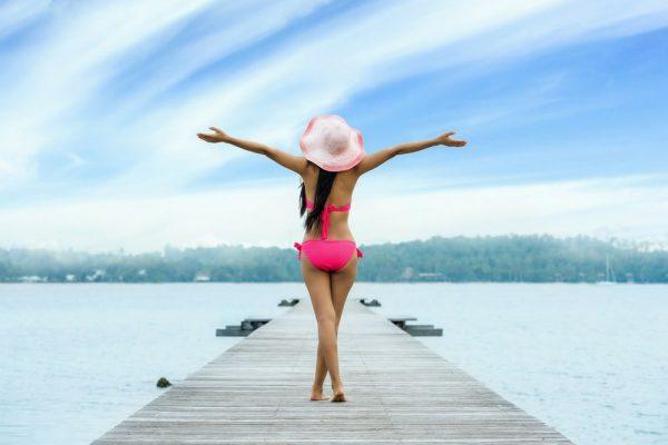 Cómo planear tus días de vacaciones ¡para aprovecharlos al máximo!