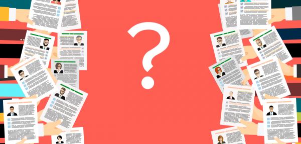 ¿Cómo redactar vacantes que consigan más postulaciones de candidatos?