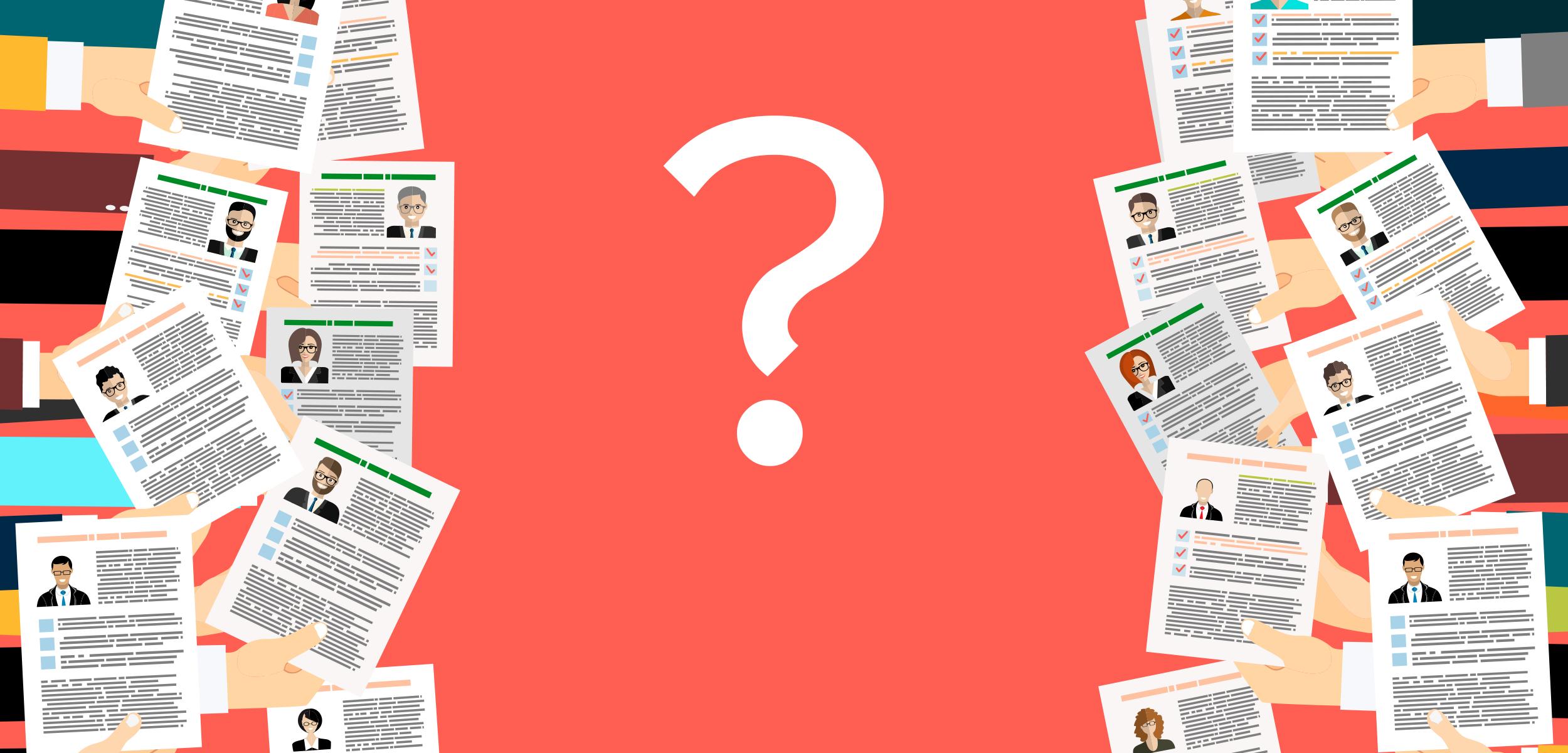 último cómo hacer pedidos diseño distintivo Cómo redactar vacantes que consigan más postulaciones de ...