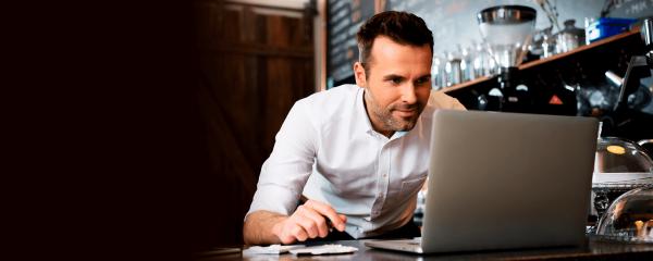 5 cursos gratis para emprendedores