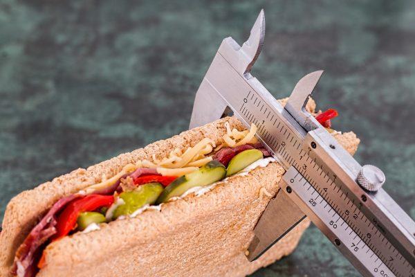¿Cómo lograr que tu dieta funcione?