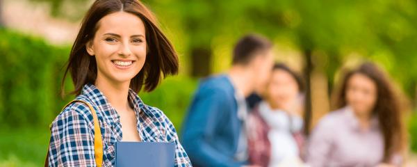 5 ventajas de estudiar un diplomado