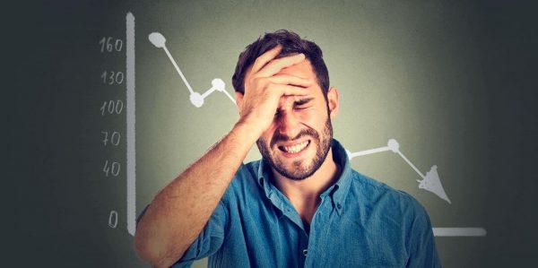 10 errores que los emprendedores cometen