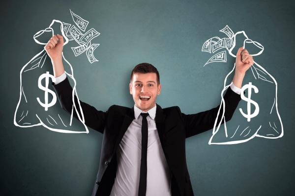 Las mejores y peores frases para pedir un aumento de sueldo