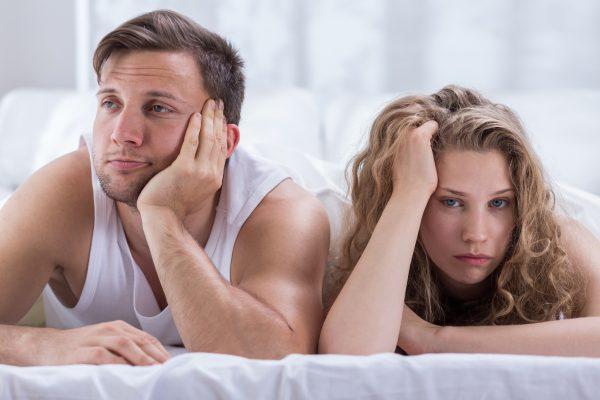Sexo después del trabajo… ¿qué tan cansad@ estás?