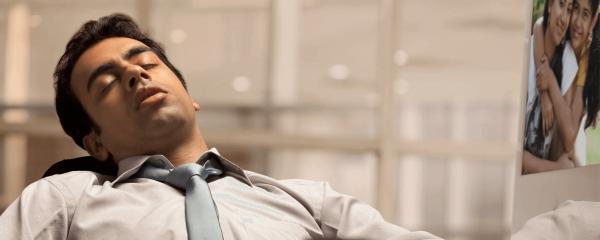 ¿Qué es el presentismo laboral y cómo afecta a las empresas?