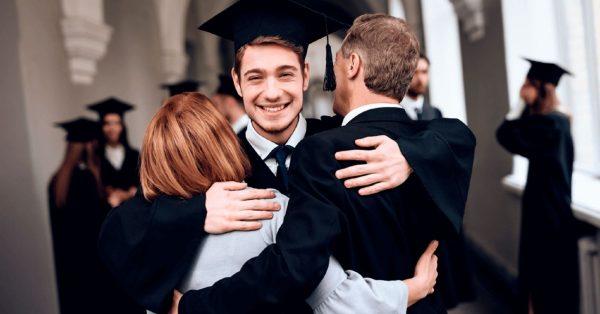 3 universidades que no tienen examen de admisión