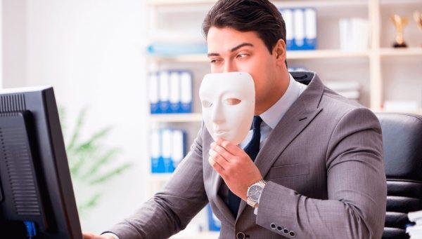 Ofertas de empleo confidenciales ¿postularse o no?
