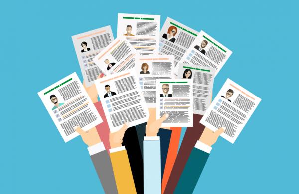 ¿Por qué el título de tu vacante influye en el número de currículos que recibes?