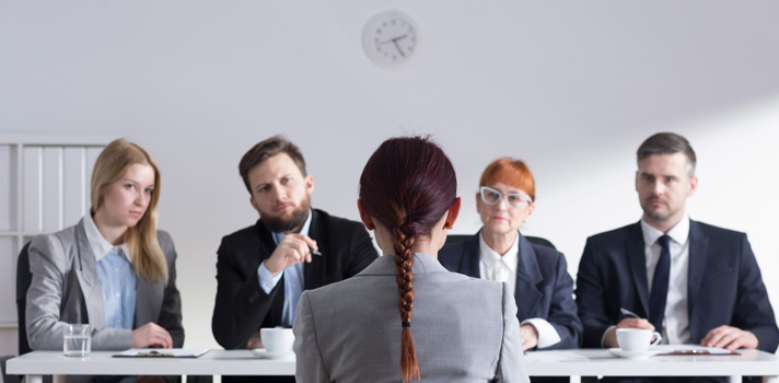 a133d08f1 Para las empresas es un método rápido y efectivo de filtrar talento