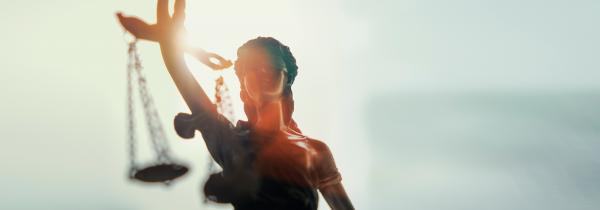 Carreras con futuro: licenciatura en Derecho
