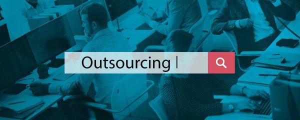 Ventajas y desventajas del outsourcing en una empresa mexicana