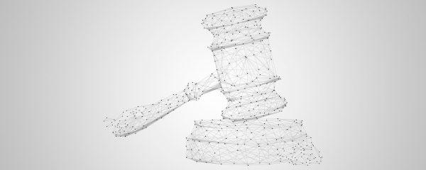 Evita problemas legales al publicar tus vacantes