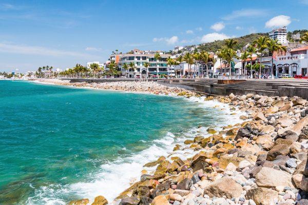 ¿Te gustaría vivir en Jalisco? ¡Tiene miles de vacantes!