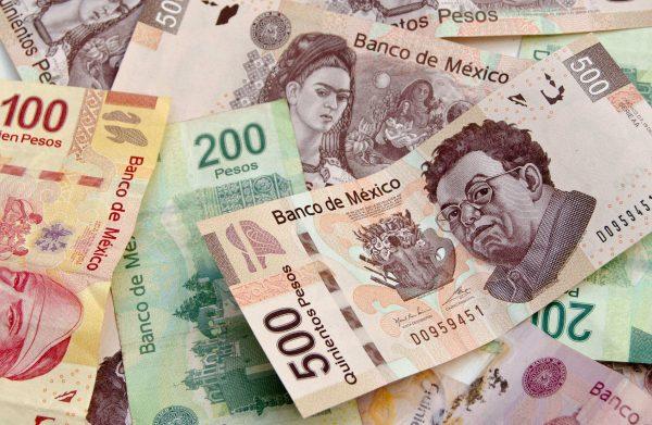 Descubre cuáles son las carreras mejor pagadas en Monterrey