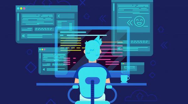 Carreras con futuro: Ingeniería en Sistemas Computacionales