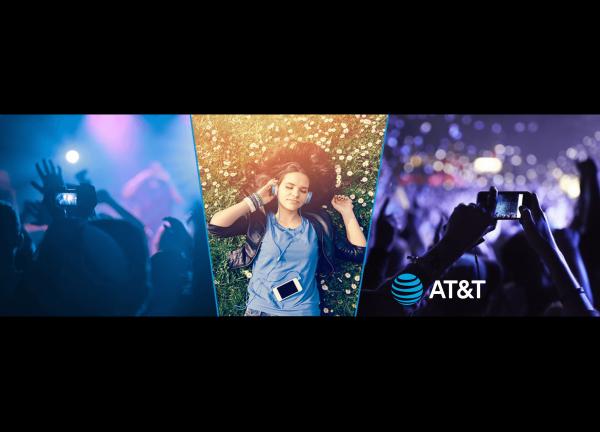 ¿Cómo es trabajar en AT&T? Conoce las vacantes disponibles